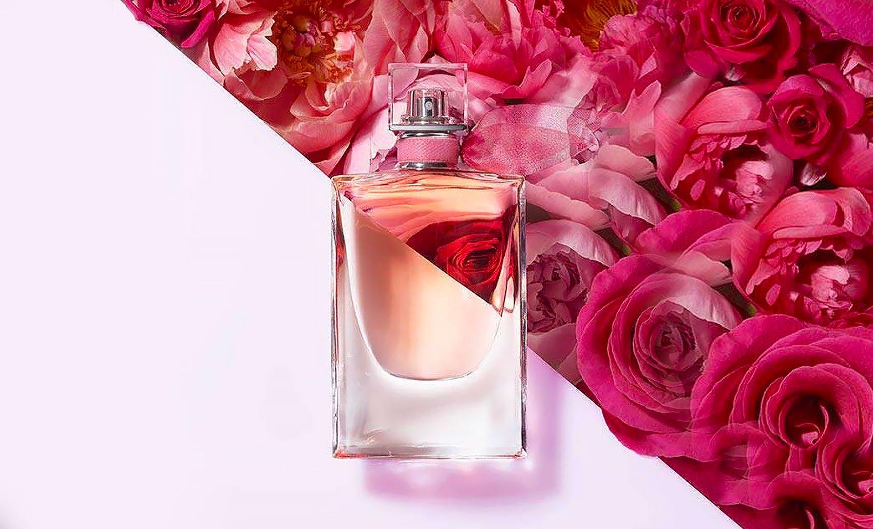 LancômeLe ParfumeurApril LancômeLe ParfumeurApril LancômeLe ParfumeurApril ParfumeurApril LancômeLe QCsthdr