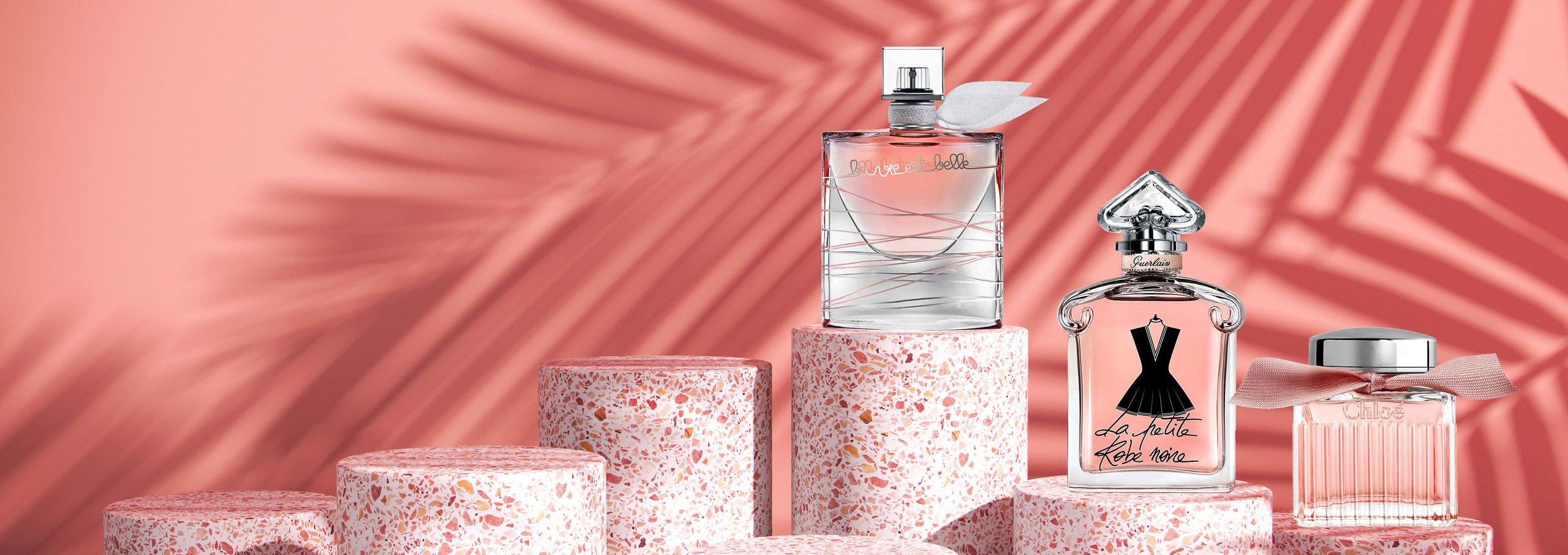Up – April Make Parfum Beauty Soin K3TuFJl1c