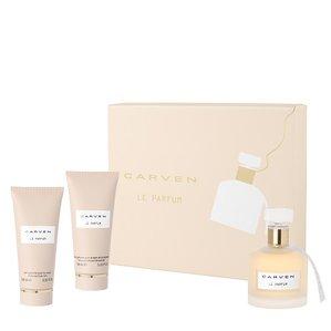 Coffrets Parfums Coffrets FemmeApril Coffrets Parfums FemmeApril FemmeApril Parfums dBrCexoW