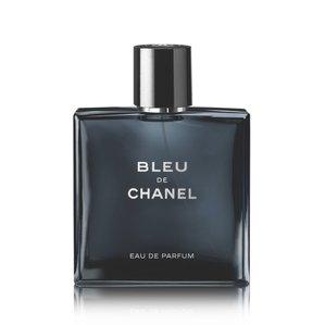 HommesApril HommesApril Parfums Parfums Parfums HommesApril HommesApril Parfums Parfums Parfums HommesApril Parfums HommesApril HommesApril Parfums MGzVpqSU