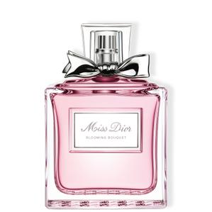 Parfums Soldes Parfums FemmeApril Soldes Parfums Parfums Soldes Soldes FemmeApril FemmeApril FemmeApril Soldes XOPk8n0w