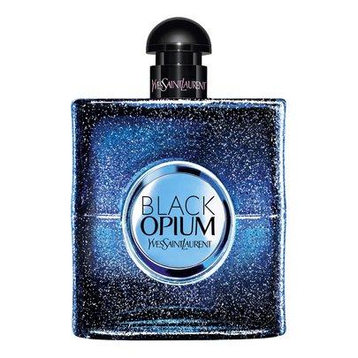 Opium Black Intense Intense Opium Opium Black Intense Black LSMVUqzGjp