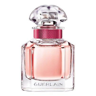 Of Rose Bloom Mon Guerlain Bloom Guerlain Mon Of N8OyPnvmw0